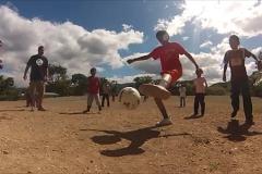 Futbol-For-Kids_1-min